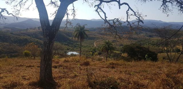 20 mil metros a 3km do centro de ipoema com doc ok - Foto 3