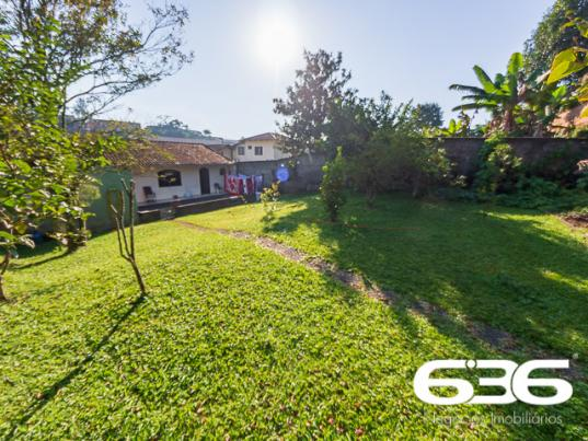 Casa | Joinville | Nova Brasília | Quartos: 3 - Foto 2