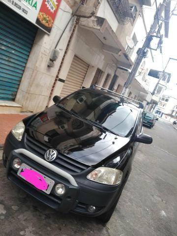 Bem conversado carro de mulher - Foto 3