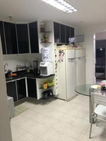 FZ00067 - Village com 04 quartos em Stella Maris - Foto 18
