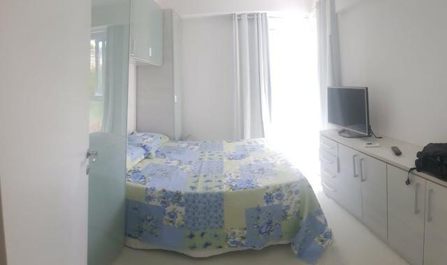 Apartamento no In Mare - Foto 11