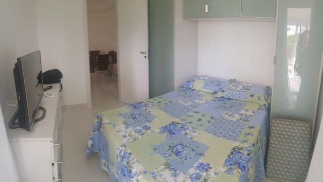 Apartamento no In Mare - Foto 17