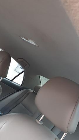 Corolla 2010 modelo 2011 - Foto 6