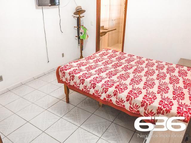Casa   Balneário Barra do Sul   Salinas   Quartos: 2 - Foto 15