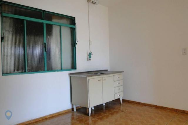 Alugue Apartamento de 80 m² (Ouro Branco, Londrina-PR) - Foto 3