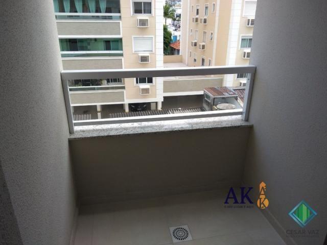 Apartamento Padrão para Venda em Abraão Florianópolis-SC - Foto 10