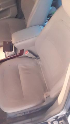 Hyundai azera!!! - Foto 8