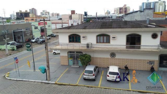 Apartamento Padrão para Venda em Roçado São José-SC - Foto 10