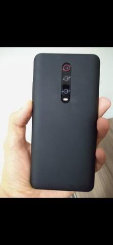 Xiaomi mi9t / Redmi K20