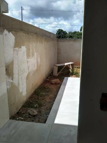 ;) Casa no jardim da ordem - Foto 6
