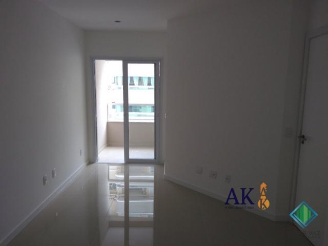 Apartamento Padrão para Venda em Abraão Florianópolis-SC - Foto 7