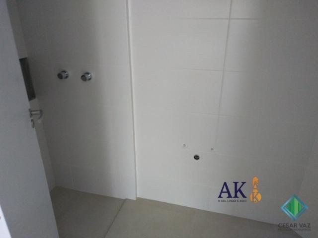 Apartamento Padrão para Venda em Abraão Florianópolis-SC - Foto 12