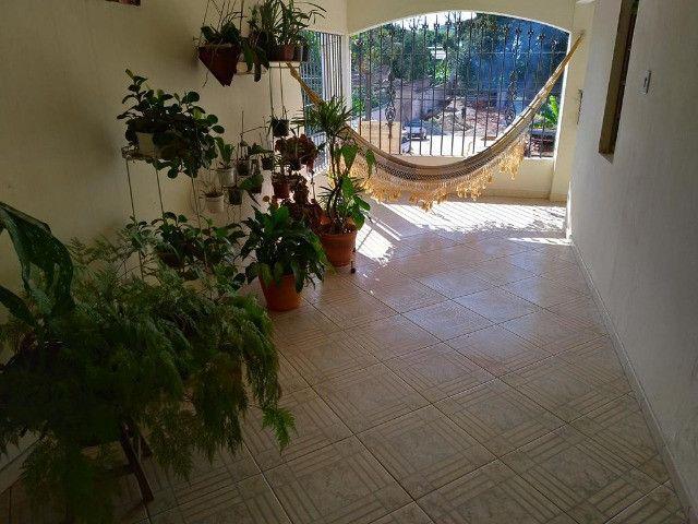 Vendo Apartamento no Retiro com Terraço, 3 Qts - Foto 5