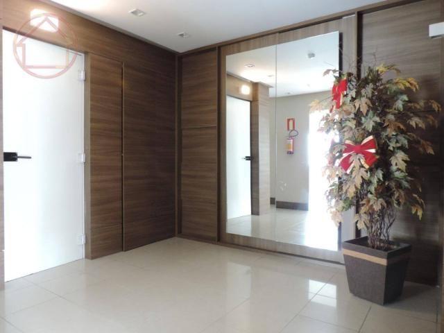 Apartamento à venda, 122 m² por R$ 599.000,00 - Jardim Lindóia - Porto Alegre/RS - Foto 16