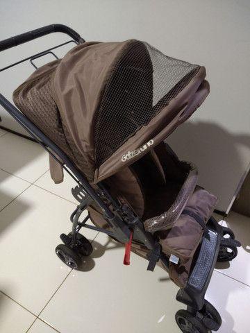 Desapegos da minha bebê. - Foto 6