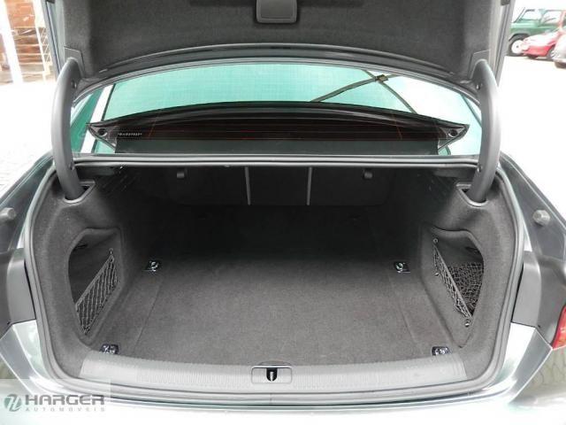 Audi A4 2.0  - Foto 15