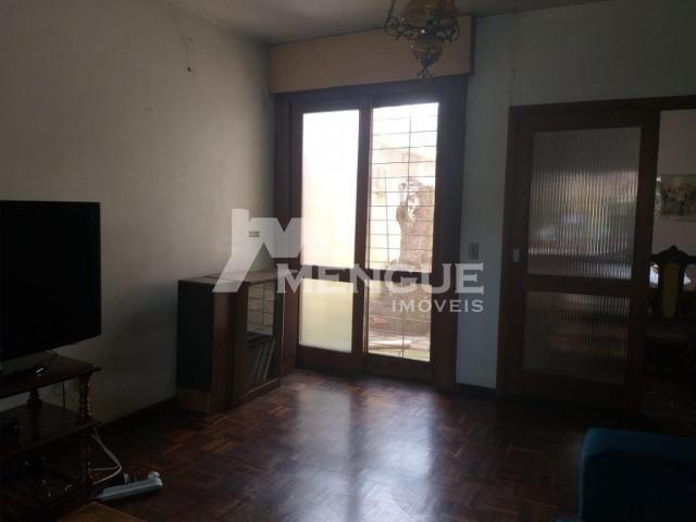 Casa à venda com 3 dormitórios em Jardim lindóia, Porto alegre cod:8395 - Foto 11
