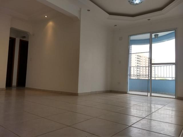 Apartamento em Macedo, com 3 quartos, sendo 1 suíte e área útil de 86 m² - Foto 10