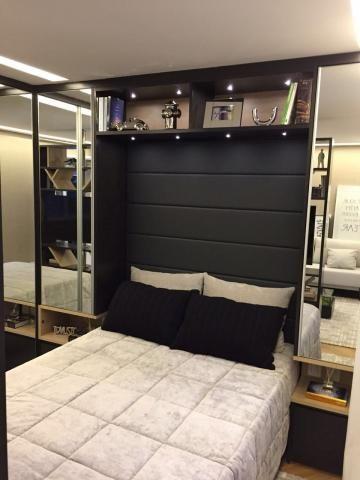 Apartamento em Picanço, com 3 quartos, sendo 3 suítes e área útil de 123 m² - Foto 3