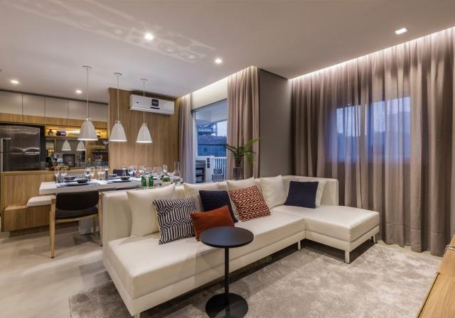 Apartamento em Vila Rosália, com 2 quartos e área útil de 48 m² - Foto 14