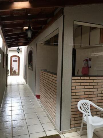 Casa de Condomínio em Vila Augusta, com 4 quartos, sendo 4 suítes e área útil de 180 m² - Foto 11