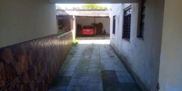Sobrado com 5 dormitórios à venda - Nossa Senhora das Graças - Canoas/RS - Foto 4
