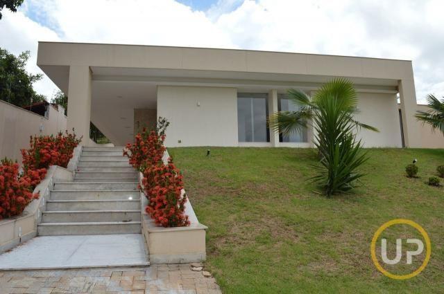Casa em Garças - Belo Horizonte, MG - Foto 12