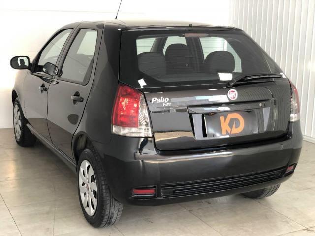 Fiat Palio 1.0 Fire - Foto 6