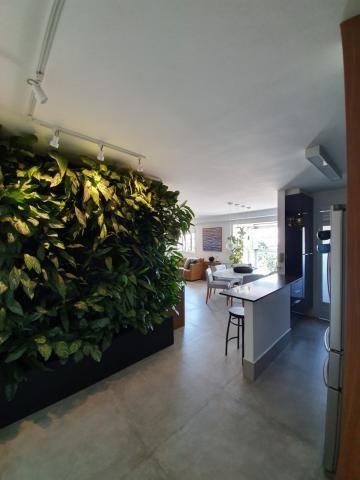 Aconchegante Apartamento no Alto de Pinheiros, com 1 quarto, sendo 1 suíte, 2 vagas e área - Foto 15