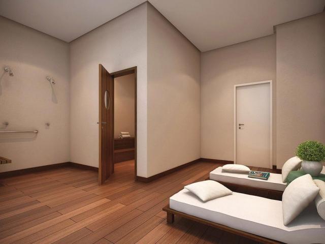 Apartamento em Picanço, com 3 quartos, sendo 3 suítes e área útil de 154 m² - Foto 5