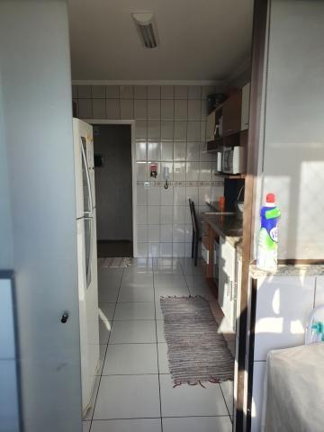 Apartamento em Vila Rosália, com 2 quartos, sendo 1 suíte e área útil de 74 m² - Foto 5