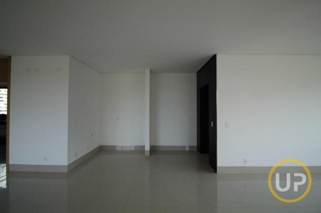Apartamento em Vale do Sereno - Nova Lima - Foto 18