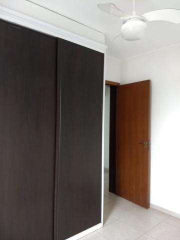 Apartamento em Macedo, com 3 quartos, sendo 1 suíte e área útil de 86 m² - Foto 13