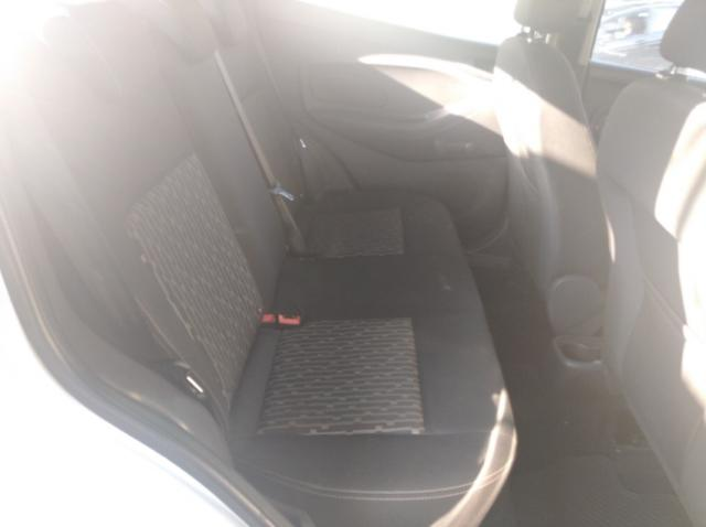 Ford Ka 1.0 4P - Foto 9