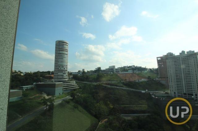 Apartamento em Vale do Sereno - Nova Lima - Foto 9