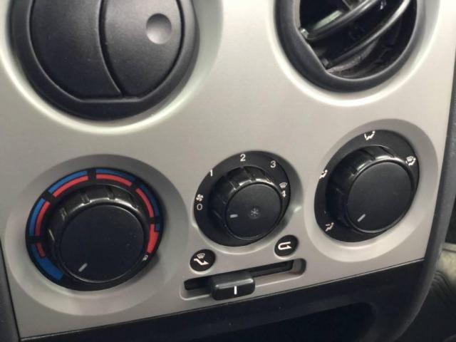 Fiat Palio 1.0 Fire - Foto 13