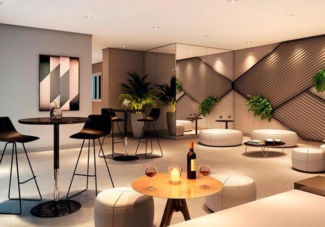 Apartamento em Vila Rosália, com 2 quartos e área útil de 48 m² - Foto 19