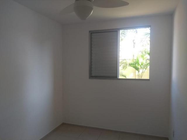 More a 5 minutos do centro. Belo apto 2 dormitórios à venda, 47 m² por R$ 139.900 - Santan - Foto 12