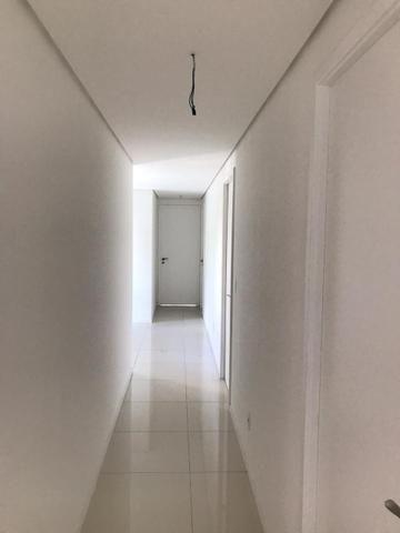 Apartamento alto padrão 245m - top - Foto 7