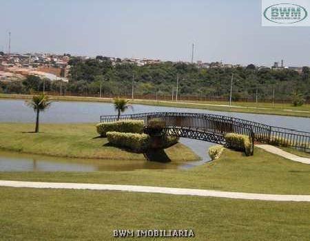 Terreno à venda em Condomínio ibiti royal park, Sorocaba cod:TE018902 - Foto 10