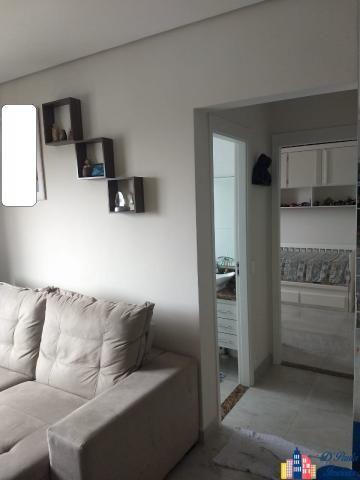 Ap00580 - ótimo apartamento o condomínio inspire verde em barueri.
