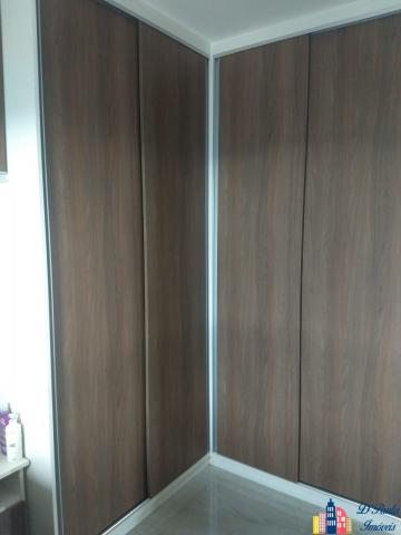 Ap00580 - ótimo apartamento o condomínio inspire verde em barueri. - Foto 10