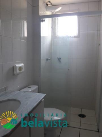 Apartamento à venda com 2 dormitórios em Alto da colina, Londrina cod:AP00011 - Foto 14