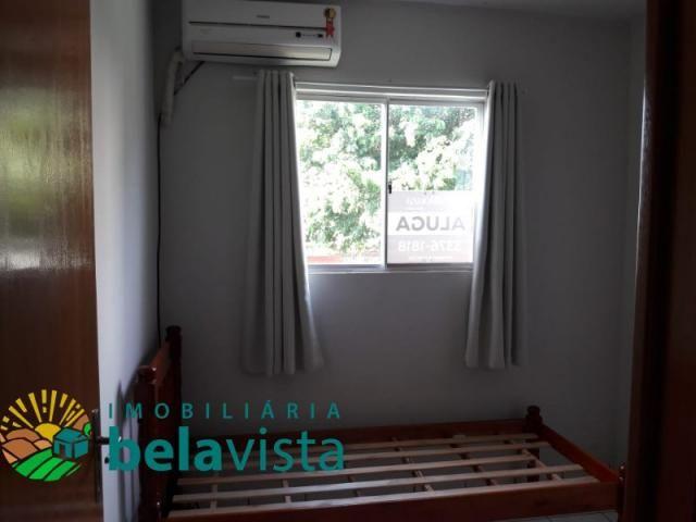 Apartamento à venda com 2 dormitórios em Alto da colina, Londrina cod:AP00011 - Foto 16