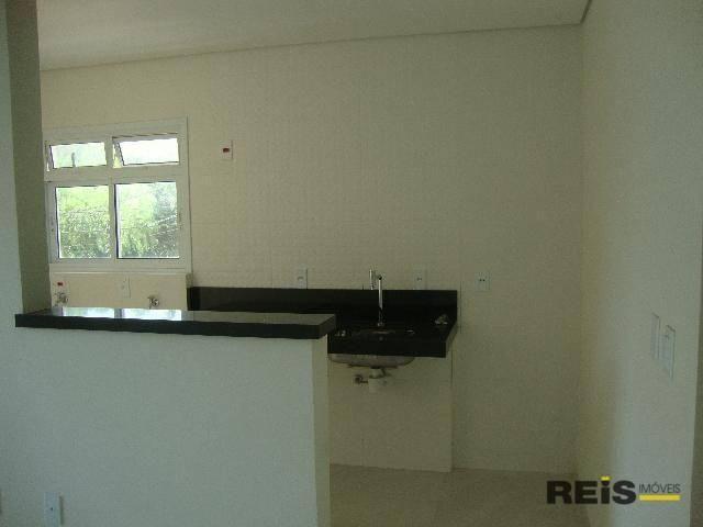Apartamento com 1 dormitório à venda, 43 m² por R$ 179.000 - Jardim Europa - Sorocaba/SP - Foto 8
