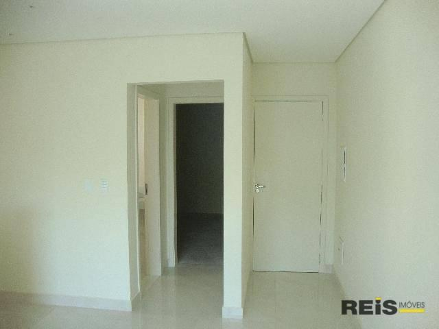 Apartamento com 1 dormitório à venda, 43 m² por R$ 179.000 - Jardim Europa - Sorocaba/SP - Foto 6