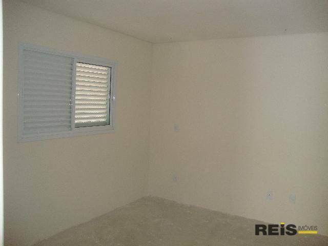 Apartamento com 1 dormitório à venda, 43 m² por R$ 179.000 - Jardim Europa - Sorocaba/SP - Foto 13