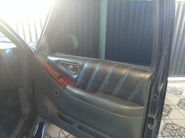 S10 blazer diesel MWM SPRINT - Foto 8