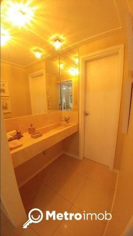Casa de condomínio alto padrão com 3 suites e 380m - Foto 16