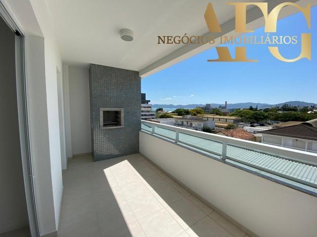Apartamento a Venda no bairro Jardim Atlântico em Florianópolis - SC. 1 banheiro, 3 dormit - Foto 2